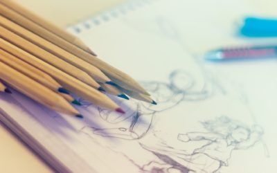 drawing-course