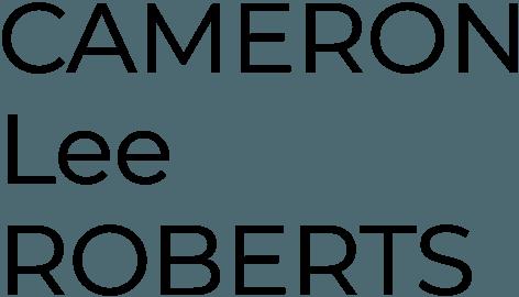 Cameron Lee Roberts